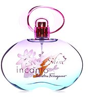 Salvatore Ferragamo Incanto Shine 100 ml