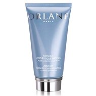 ORLANE Absolute Skin Recovery Masque 75 ml