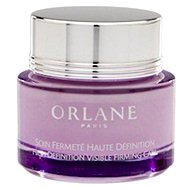 ORLANE High Definition Visible Firming Care 50 ml