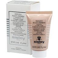 SISLEY Masque Eclat Express á l´Argile Rouge Intensive 60 ml