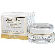 SISLEY Sisleya Yeux - Levres Cream 15 ml