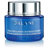 ORLANE Extreme Line - Reducing Re-Plumping Cream 50 ml
