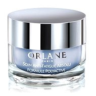 ORLANE Absolute Skin Recovery Care Polyactive Formula 50 ml