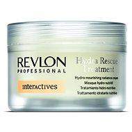 REVLON Interactives Hydra Rescue Treatment 200 ml