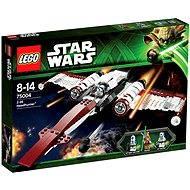 LEGO Star Wars 75004 Z-95 Headhunter