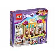 LEGO Friends 41006 Pekárna v centru