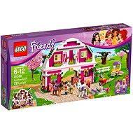 LEGO Friends 41039 Slunečný ranč