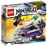 LEGO Ninjago 70720 Lovec Hover