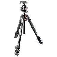 MANFROTTO MK190XPRO4-BH
