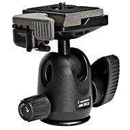 MANFROTTO 494RC2