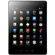 NextBook Premium 8 3G Quad