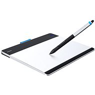 Wacom Intuos Pen&Touch S Tablet