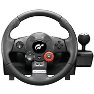 Logitech Driving Force GT Gran Turismo
