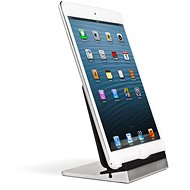 SPEED LINK Cavity Pro Portable Tablet Stand