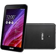 ASUS Fonepad 7 FE170CG 8GB 3G + GSM Black Dual SIM