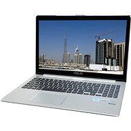 ASUS VivoBook S551LA-CJ015H