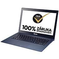 ASUS ZENBOOK UX301LA-DE002P Blue