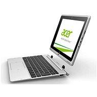 Acer Aspire Switch 10 32GB + dock s klávesnicou