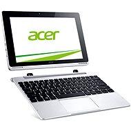 Acer Aspire Switch 2 10 32GB + dock s klávesnicí
