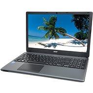 Acer Aspire E1-532 Iron+ Office 365 CZ