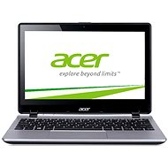 Acer Aspire V11 Touch Silver Aluminium+ Office 365 CZ