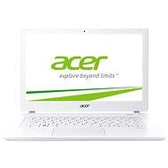 Acer Aspire V13 White Aluminium+ Office 365 CZ