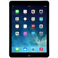 iPad Air 16GB WiFi Space Gray & Black