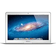 "MacBook Air 11"" CZ 2014"