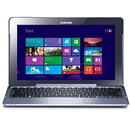 Samsung ATIV Smart PC 500T1C 64GB