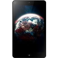 Lenovo ThinkPad Tablet 8 128GB WiFi 20BN0-02N