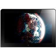Lenovo ThinkPad Tablet 10 128GB 4G 20C10-024