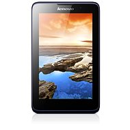 Lenovo IdeaTab A7-50 3G Midnight Blue