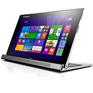 Lenovo Miix 2 10 Full HD 64 GB + keyboard dock