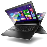 Lenovo IdeaPad Flex 2 14 Black