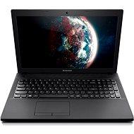 Lenovo IdeaPad G500 Dark Metal
