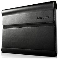 Lenovo Yoga Tablet 10 Sleeve and Film černé