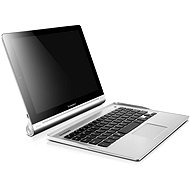 Lenovo Yoga 10 Keyboard Cover