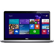 Dell Inspiron 17R SE Touch