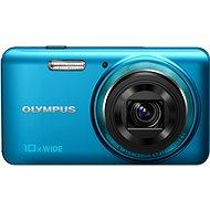 Olympus VH-520 blue