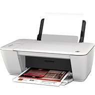 HP Deskjet 1515 Ink Advantage All-in-One