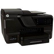 HP OfficeJet Pro 8600 e-AiO + Cartridge CN045AE