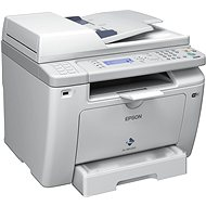 Epson WorkForce AL-MX200DWF