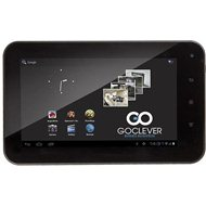 GoClever TAB R75 7""