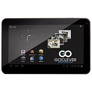 """GoClever TAB R104 10.1"""""""