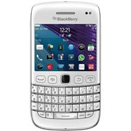 Blackberry 9790 Bold QWERTY (White)