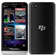 BlackBerry Astro Z30 Black