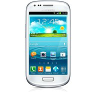 Samsung Galaxy S III Mini VE (i8200) Ceramic White