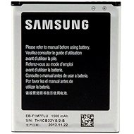 Samsung Standard 1500mAh, EB-F1M7FLU - bez NFC bulk
