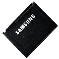 Samsung Standard 1000mAh, AB553446BE
