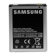 Samsung Standard 2500 mAh, EB615268VU bulk